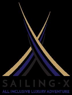Sailing X