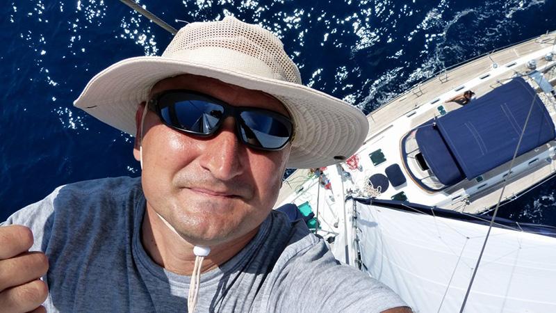 Bogey 1 Captain Mislav 3